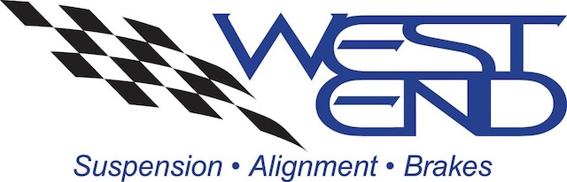 WestEnd Alignment